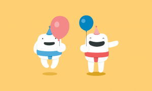Birthday Casumo