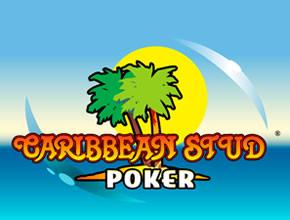 Hvordan spille Caribbean Stud Poker
