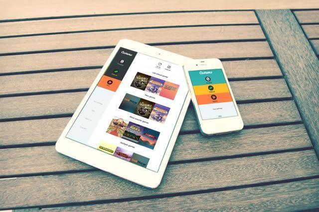 Casumo Casino lanserer oppdatert mobilkasino og ny velkomstbonus