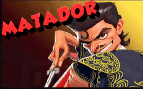 Tre matadorer gir respinn i Wild Toro