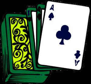 Få bonuskortet for å vinne opptil €500 - hos Casumo live blackjack