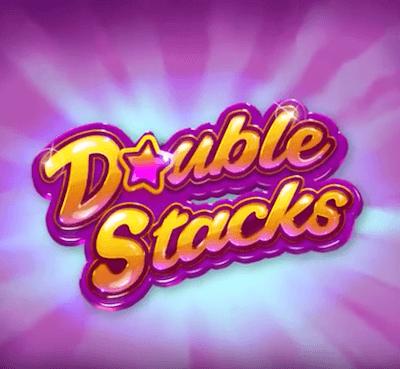 Double Stacks er et av de nye spilleen hos Casumo Casino denne uken