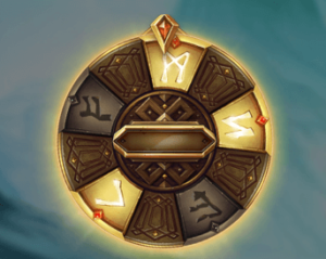 Vinn en progressiv bonus i Viking Runecraft