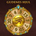 Gudenes Hjul i