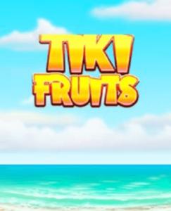 Tiki Fruits Casumo Casino