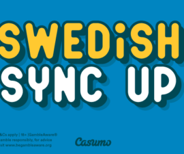 Casumo Sverige