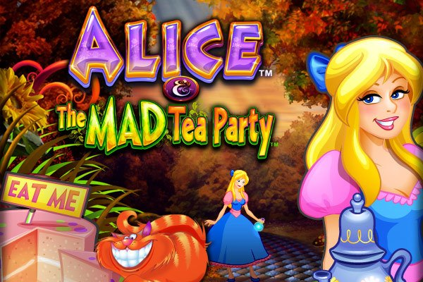 alice-and-the-mad-tea-party-logo