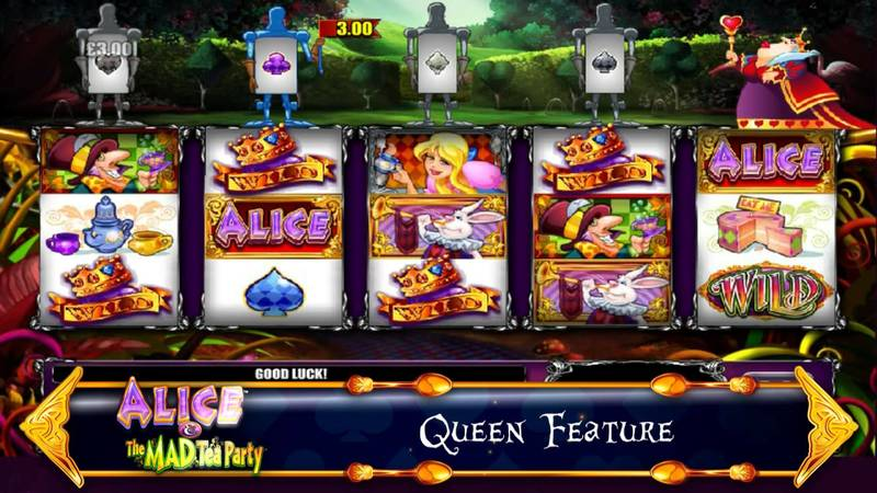 alice-and-the-mad-tea-party-slot