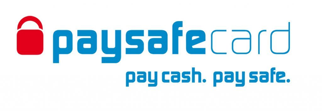paysafe-card-logo