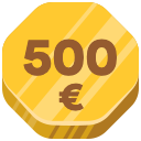 Reel Race €500