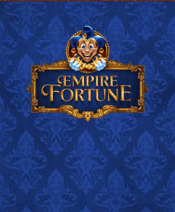 Empire Fortune hos Casumo
