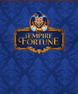 Empire Fortune hos Casumo