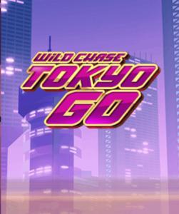 Wild Chase: Tokyo Go eksklusivt hos Casumo
