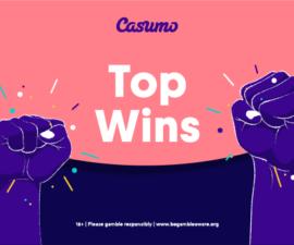 top-wins-januar