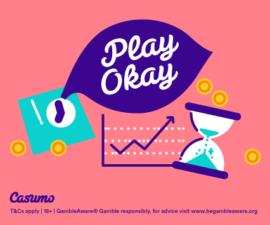Play Okay